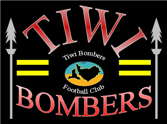 BlueReef Technology sponsors Tiwi Bombers Football Club