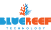 BlueReef Technology