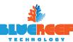 BlueReef Technology